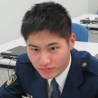 県 警察 学校 福島 FUKUSHIMA PREF