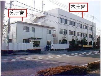 更新 警察 免許 埼玉 県 吉川警察署での免許更新|運転免許証の更新手続