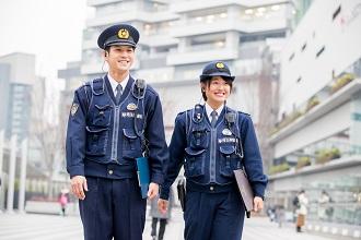 県警 採用 埼玉
